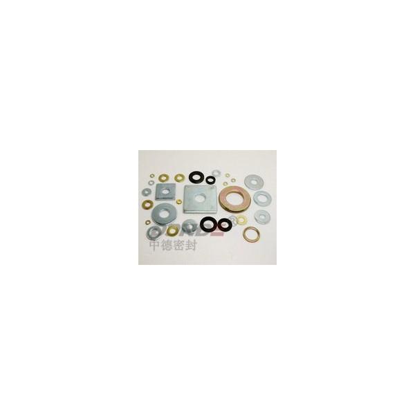 ZD-G2020 金属平垫片
