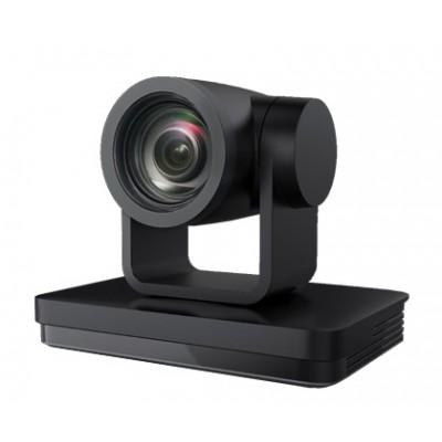 金微视JWS70S高清视频会议摄像机