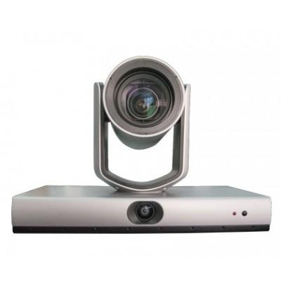 金微视JWS-G200单云台语音跟踪摄像机高清视频会议摄像机