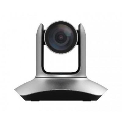 金微视JWS200K 4K高清视频会议摄像机