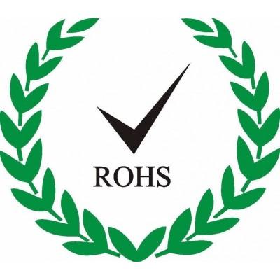线路板PCB做ROHS整机扫描测试怎么收费的?