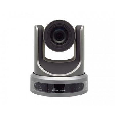 金微视JWS600 1080P高清视频会议摄像机