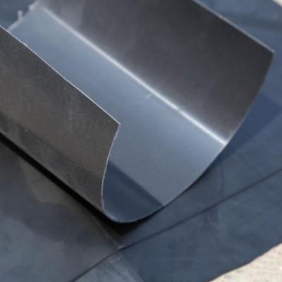 现货出售HDPE土工膜公路养护用土工膜 鼎祥可定制透水复合膜