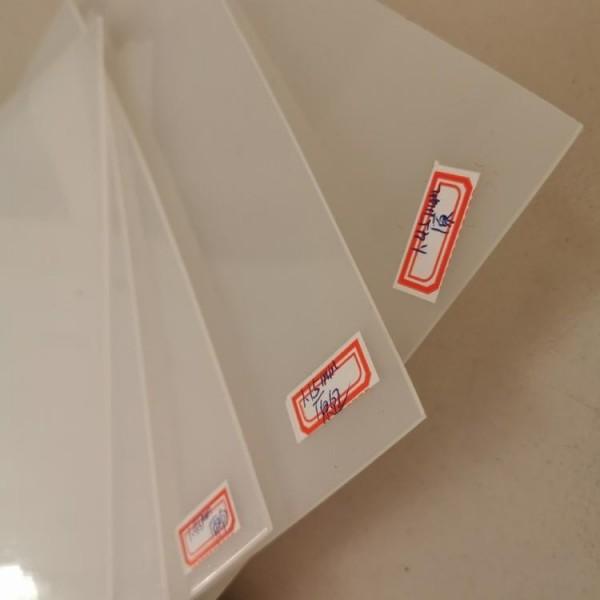 HDPE土工膜 鼎祥新国标聚乙烯土工膜 水利工程用防渗膜