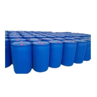 液体十二烷基苯磺酸钠