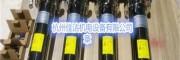 不锈钢过滤器 5寸-40寸304 316L过滤器非标定制