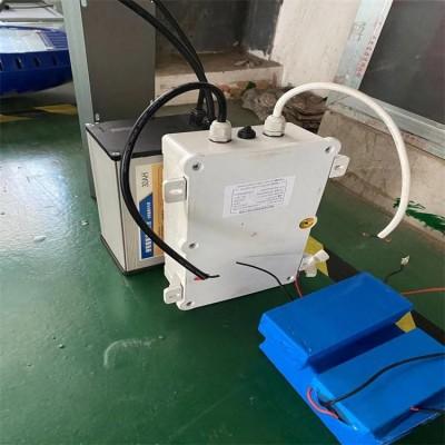 厂家供应锂电池包 3.2V 电池包价格 欢迎定制 英光