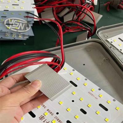 单灯控制器 锂电一体化路灯控制器 厂家批发 英光