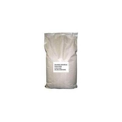 2-巯醇基苯并噻唑锌盐 ZMBT;MZ;母胶粒ZMBT-80