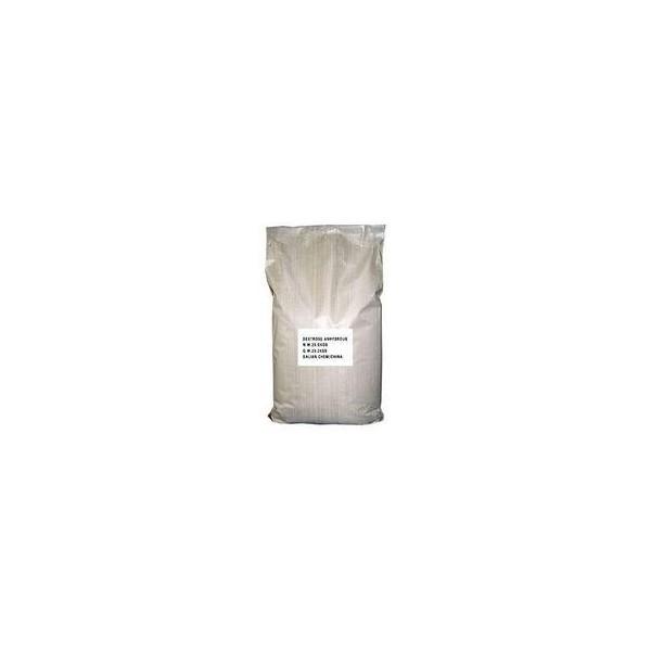 防老剂MMBZ 61617-00-3