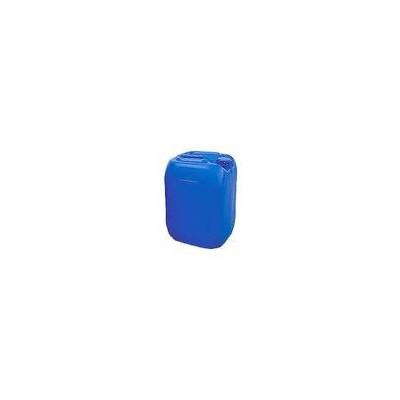 橡胶促进剂TP 136-30-1
