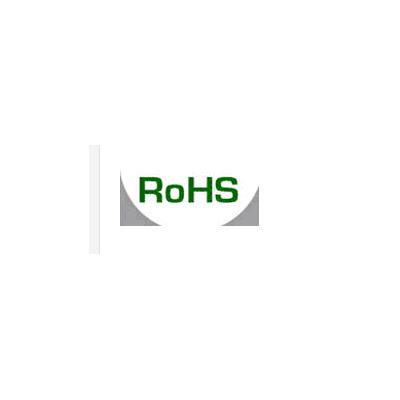 ROHS2.0检测内容有哪些
