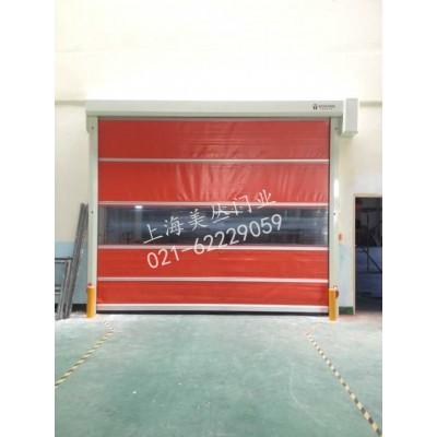 上海快速卷帘门 上海快速卷帘门厂家