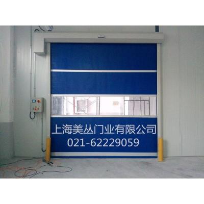 上海快速卷帘门厂家 上海快速卷帘门价格