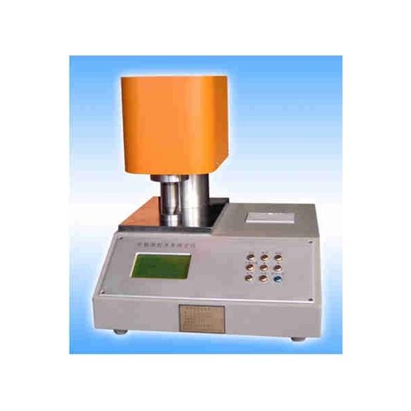 供应DCP—HDY04电脑测控厚度测定仪
