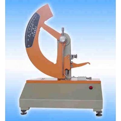 供应J-SLY1000纸张撕裂度仪