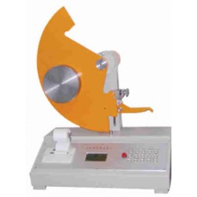 供应DCP-SLY16k型电脑测控纸板撕裂度仪