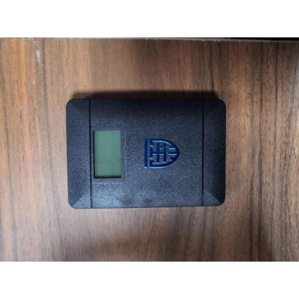 GM-03USB型国密笔记本视频信息保护系统全国配送