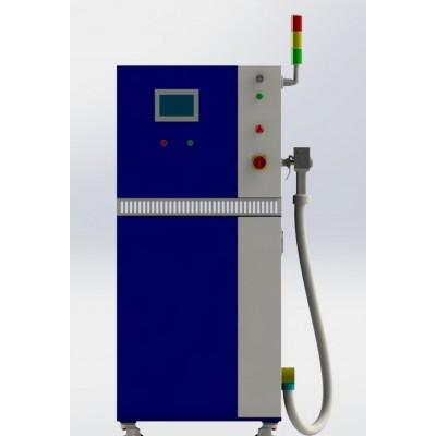 青岛欧瑞诺电子,防爆制冷剂冷媒加注机