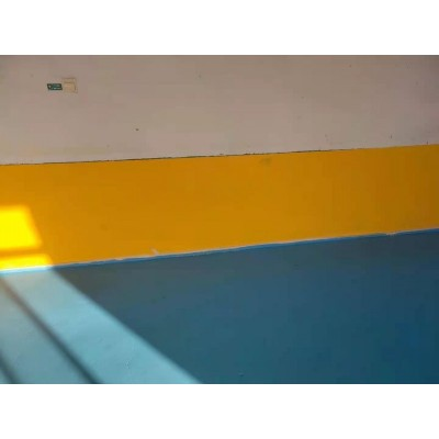 混凝土改性水性功能防腐防水涂料