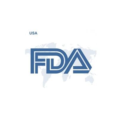 安抚奶嘴做美国食品级FDA测试服务好费用低