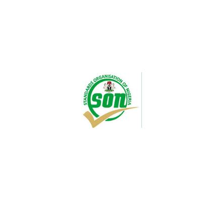 尼日利亚soncap认证提供免测试免验货服务
