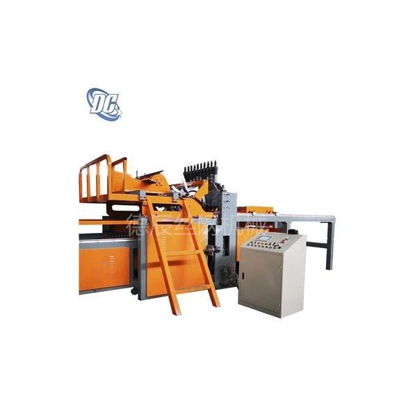 自动焊接机不锈钢气动排焊机铁丝网焊机