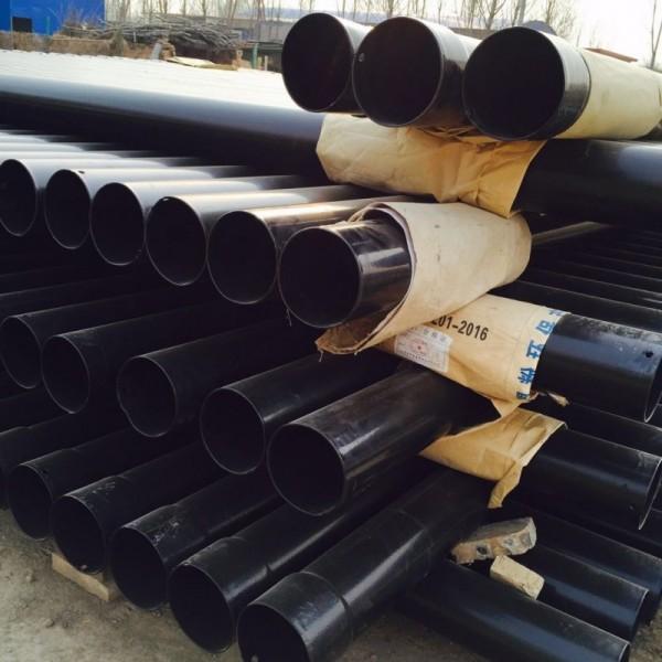 北京专业生产热浸塑钢管厂家规格齐全