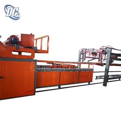 排焊机不锈钢自动焊接设备不锈钢焊机