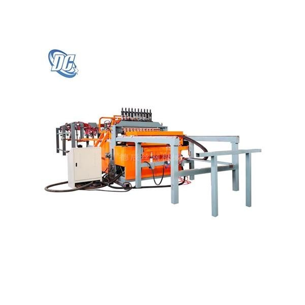 自动焊接设备丝网机械设备焊机 不锈钢