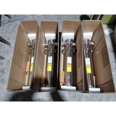 不锈钢氮气过滤器 氮气过滤器
