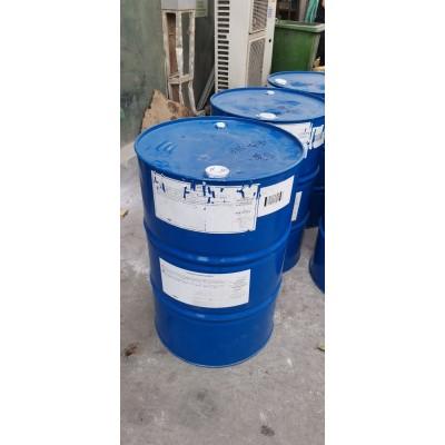 三乙醇胺厂家现货供应,品质保证
