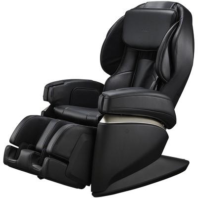 天津南开区富士进口按摩椅实体店体验JP2000新款