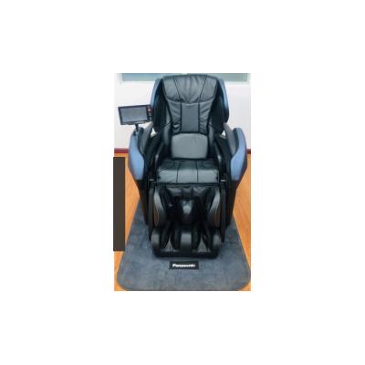 日本松下按摩椅新款MA100 天津正规授权店体验