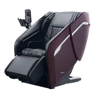天津松下按摩椅专卖 MA81按摩椅实体店特价