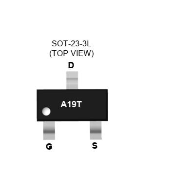 代理PW3401A芯片,原装现货,技术支援