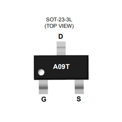 代理PW3400A芯片,原装,现货直销,技术支援