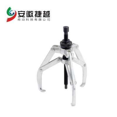 安徽捷越FAG三臂拉拔器PULLER-3ARM