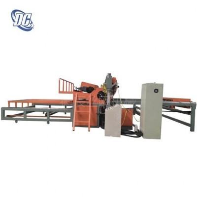 全自动焊网机全自动焊接机丝网生产设备