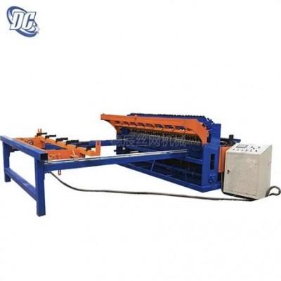 安平丝网机器 全自动焊机安平丝网机械