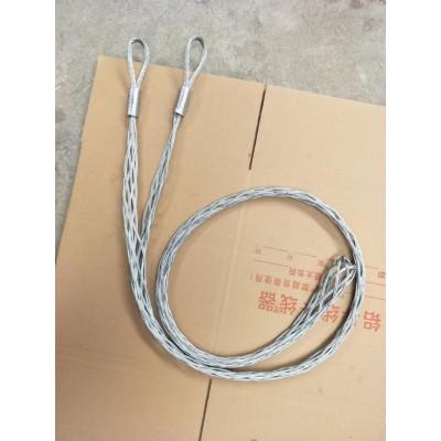 电缆网套报价及厂家 导线网套规格参数齐全