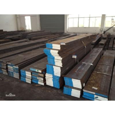 SUYPMD电工纯铁 纯铁价格