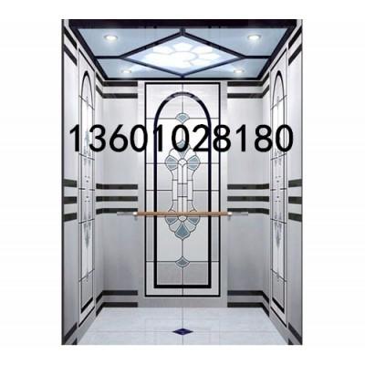 北京密云别墅电梯家用型电梯