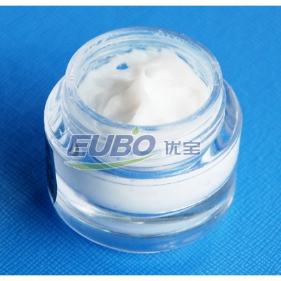 耐高温润滑脂质量保证,高温链条油,优宝厂家干性皮膜润滑剂