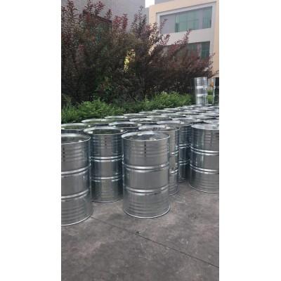现货供应中银电化氯苯