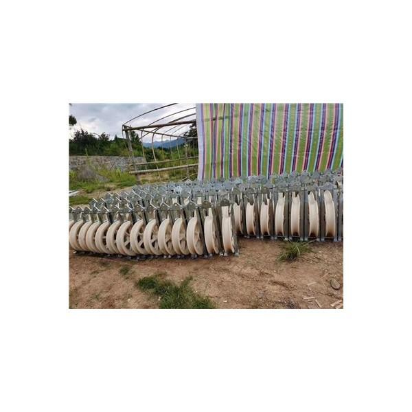 便宜电力工具品牌 质量好线轮工具厂家