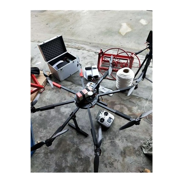 便宜电力工具销售商及生产厂家