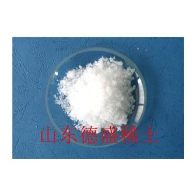 2021硝酸镧价格-硝酸镧行业低价格催化剂