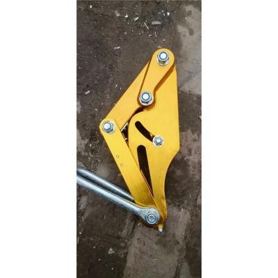 廊坊鸿光电力工具品牌好 线轮工具生产厂家及参数