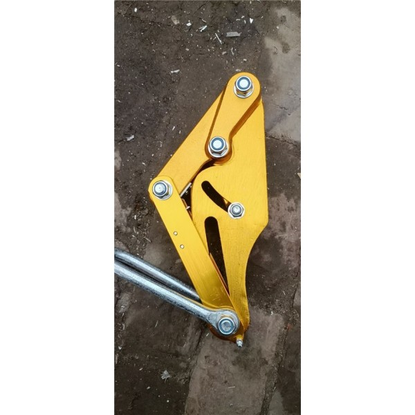 放线工具好品牌大全 电力工具便宜销售商家